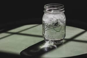 The Myth of Eight Glasses of Water a Day